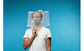 Ötből három: néhány hasznos tipp a korlátozások miatt kialakuló magány ellen!