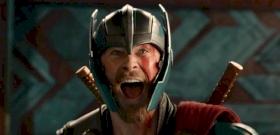 Világsztárral bővült a Thor negyedik részének szereplőgárdája
