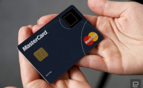 Ha Mastercard kártyád van, akkor ennek biztos örülni fogsz