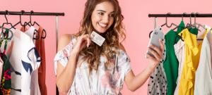 Egy magyar lány applikációja forradalmasíthatja a használtruha-piacot – interjú