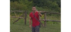 Ambrus Attila teljesen kikelt magából a Farm VIP-ben – videó