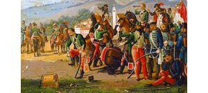 Megnyerhettük volna az 1848-as szabadságharcot? Csúcsfegyver, egy golyószóró tervei lapultak a magyar feltalálónál