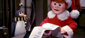 Ötven éve csinálták meg az egyik legjobb karácsonyi filmet, ami Tim Burtont is inspirálta