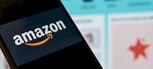 Eldőlt, hogy az Amazon beszáll a gyógyszerbizniszbe