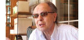 Kórházba került Balázs Fecó, válságos állapotban van