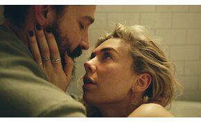 Végre belenézhetünk Mundruczó Kornél Oscar-esélyes filmjébe – előzetes
