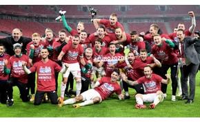 És most akkor kapkodni fognak a magyar focisták után?