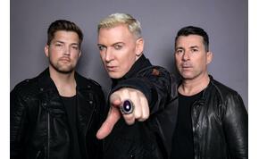 Így kell felrobbantani 2020-at a Scooter dalára – Coub-válogatás