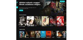FILMIO: ezt kell tudni a magyar streamingszolgáltatás havidíjáról és kínálatáról