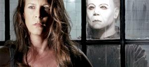 A Halloween készítői teljesítették egy halálos beteg rajongó utolsó kívánságát
