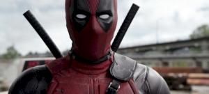 Hivatalos: jön a Deadpool folytatása