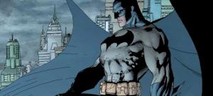 Több mint 450 millió forintot fizettek egy Batman képregényért