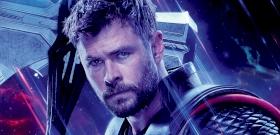 A Thor 4. része lesz egyben a Bosszúállók 5?
