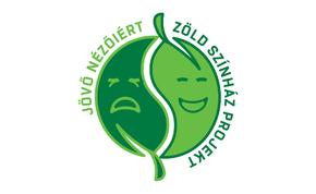 A magyar színházak elkötelezték magukat a fenntartható jövő mellett