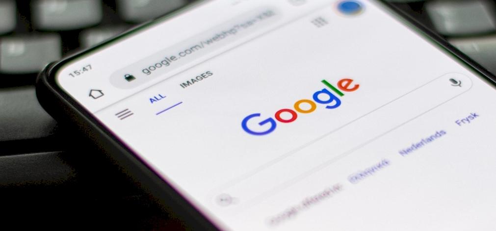 Egy saját, Messengerhez hasonlító alkalmazást készített a Google