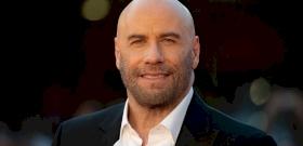 John Travolta karácsonyi reklámja inkább ciki, mint szórakoztató