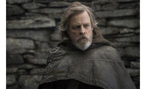 Luke Skywalkernek ezerszer nagyobb van, mint Kylo Rennek – Coub-válogatás