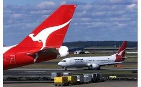 Oltáshoz kötné az utazást egy nemzetközi légitársaság