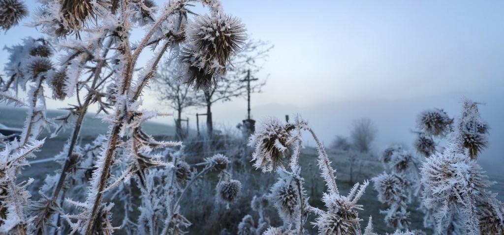 Szürkeségbe burkolózik a csütörtök – várható időjárás