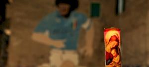 Pelé, Messi, Ronaldo – Maradonára emlékezik a sportvilág
