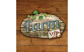 Vége: kiszállt a Farm VIP versenyzője