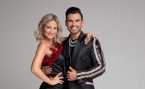 Horváth Tamás elárulta – valójában ezért távozott a Dancing with the Stars-ból