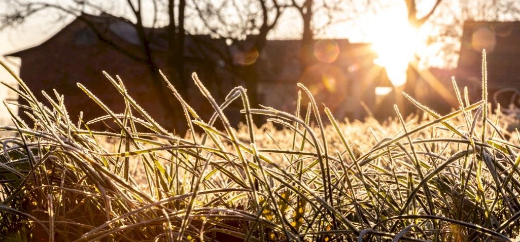 A hét utolsó munkanapján akár havazhat is – pénteki időjárás