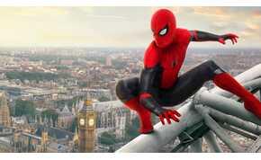 Pókember egyik legádázabb ellensége is visszatér az új filmben?