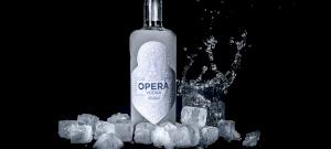 Reszkethetnek az oroszok - Megérkezett a magyar vodka