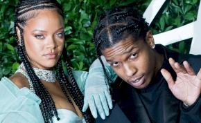 Rihanna barátja megdöbbentő titkot árult el az életéről