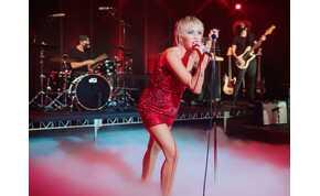Miley Cyrus tényleg a volt férjéről, Liam Hemsworth-ről énekel legújabb számaiban?