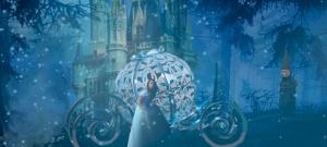 Így változott Hamupipőke az idők során, az animációs klasszikustól az élőszereplős feldolgozásokig