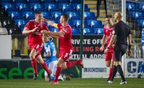 FA-kupa: történelmi tettet hajtott végre az angol hatod osztályú csapat