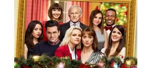 Karácsonyi meglepi-kritika: leszbikus Kristen Stewart nélkül nem is ünnep az ünnep