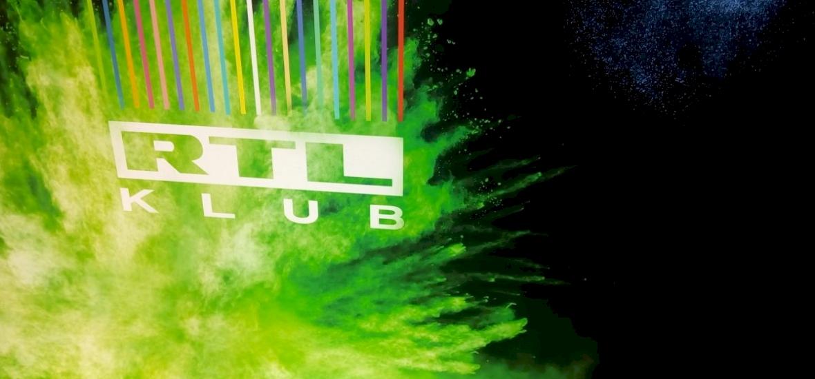 Az RTL Klub akkora csapást mért a TV2-re, hogy azóta is fáj nekik