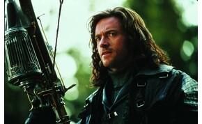 Új Van Helsing filmet hoz nekünk a Démonok között rendezője