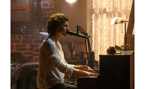 Nagy durranásra készül Shawn Mendes – Exkluzív videót osztott meg a stúdióból