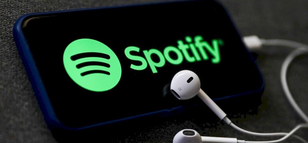 Ők idén a leghallgatottabb előadók Spotify-on