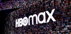 Kegyelemdöfés a moziknak, örömhír a torrentezőknek: netre kerül a Mátrix 4, Dűne és az összes többi blockbuster