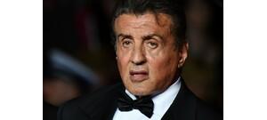 Sylvester Stallone-t a saját lányai alázták meg Instagramon