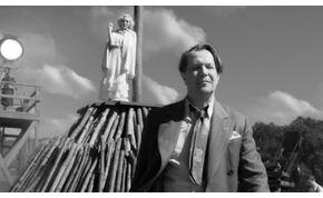 Mank: David Fincher megmutatja a Hollywood csillogása mögött rejlő mocskot – kritika