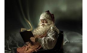 A Télapó vagy a Mikulás hozza az ajándékot december 6-án?