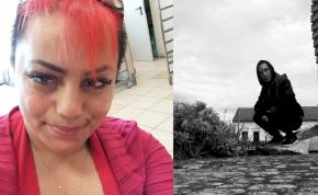 Varga Irénke bekeményített – Egymásnak estek a trash-celebek!