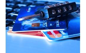 Újabb adathalász csalás terjed a neten – Jobb, ha vigyázol!