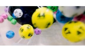 Ötöslottó: négy jó számmal is nagyot lehetett nyerni, sokan most örülhetnek