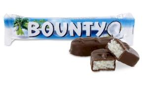 """Édesség-botrány: a Bounty csoki miatt kitört az """"adventi forradalom"""""""
