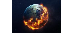 30 éve tudni lehet, mikor lesz a világvége