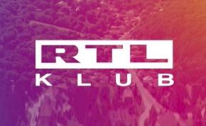 Az RTL Klub megadta a kegyelemdöfést, a TV2 azóta is a sebeit nyalogatja