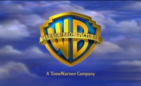 Veszélyben a Warner Bros? Nolan és Villeneuve is berágott a stúdió döntése miatt