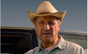Liam Neeson szembekerül egy mexikói drogkartellel – előzetes
